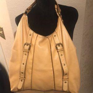 PG257 Women's Steve Madden Large handbag